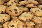 Chocolate_chip_cookies_2