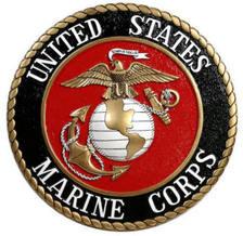 Marine_corps_plaque