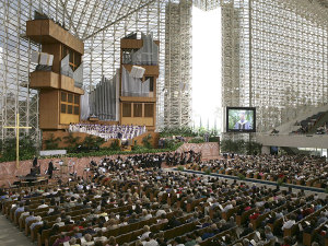 Crystal_cathedral