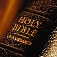 Bible_close_up